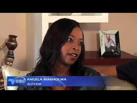 Africa 360 | African Literature - Angela Makholwa