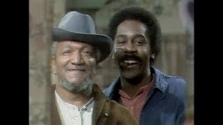 Sanford And Son Memes If My Jokes Offend You Happy Birthday Pop Season 1 Episode 2