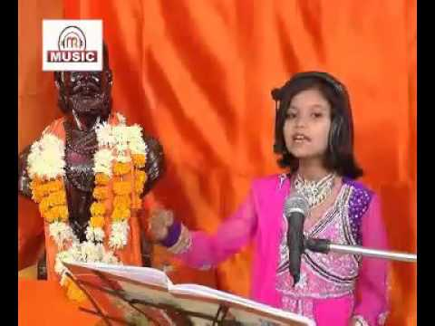 Chatrapati Shivaji Maharaj Very Nice Song