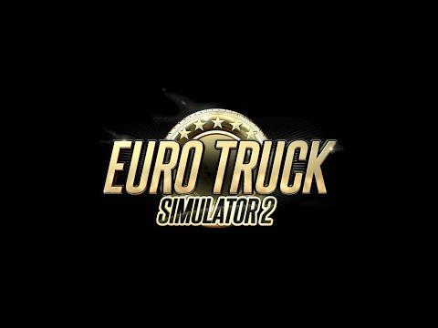 Euro Truck Simulator 2  Gold-edition |