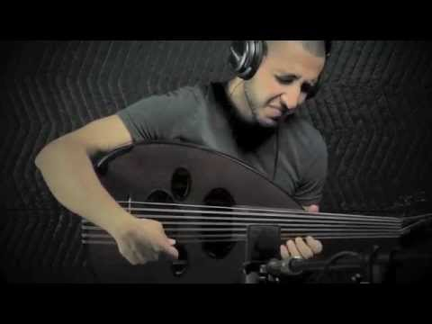 They Don't Care About Us (Oud cover) by - Ahmed Alshaiba