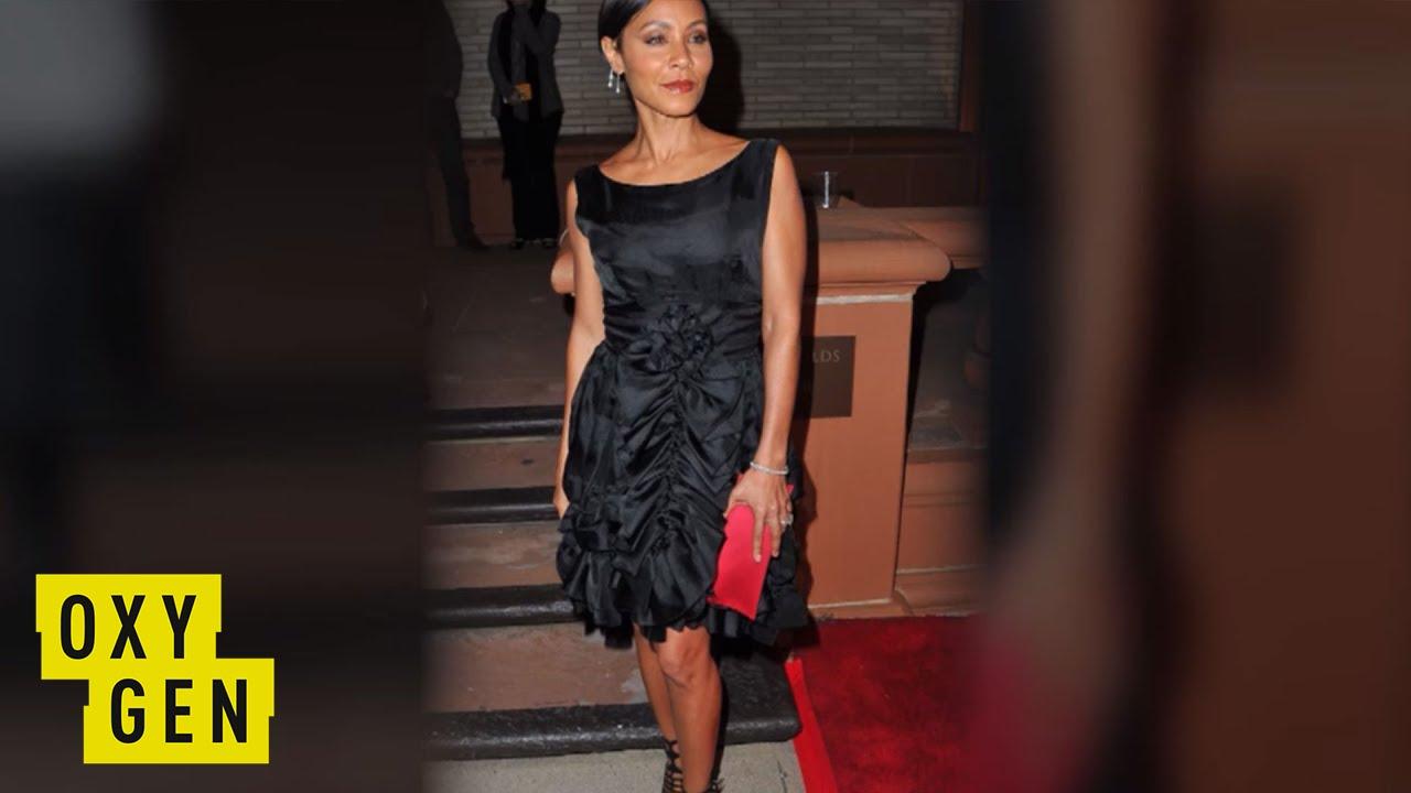 Black dress very - A Short History Of The Little Black Dress Very Real Oxygen