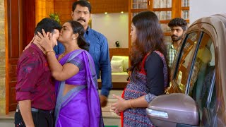 vuclip #Bhramanam | Episode 229 - 31 December 2018 I Mazhavil Manorama