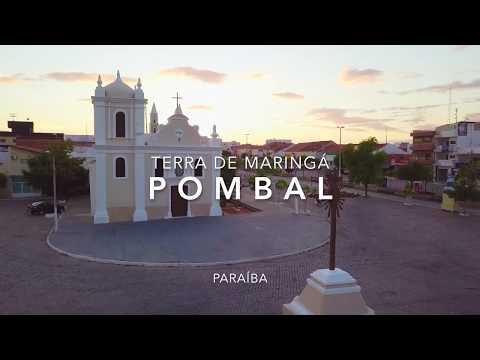 Pombal - PB