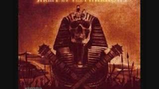 Army of the Pharaohs - Dump the Clip