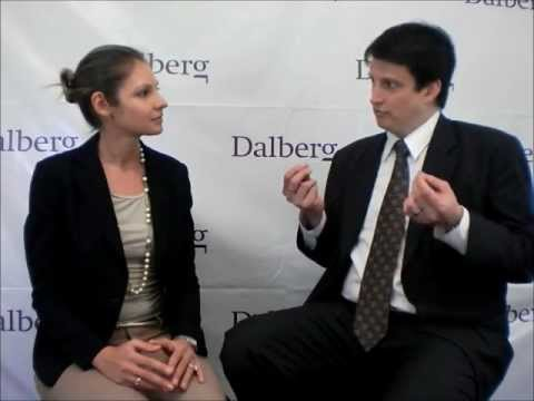 D. Talks - Robert Kirkpatrick, Director, UN Global Pulse