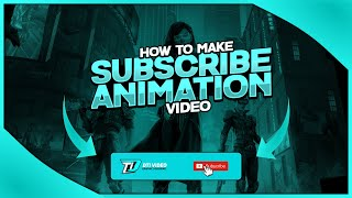 How to make subscribe bell intro animation in android