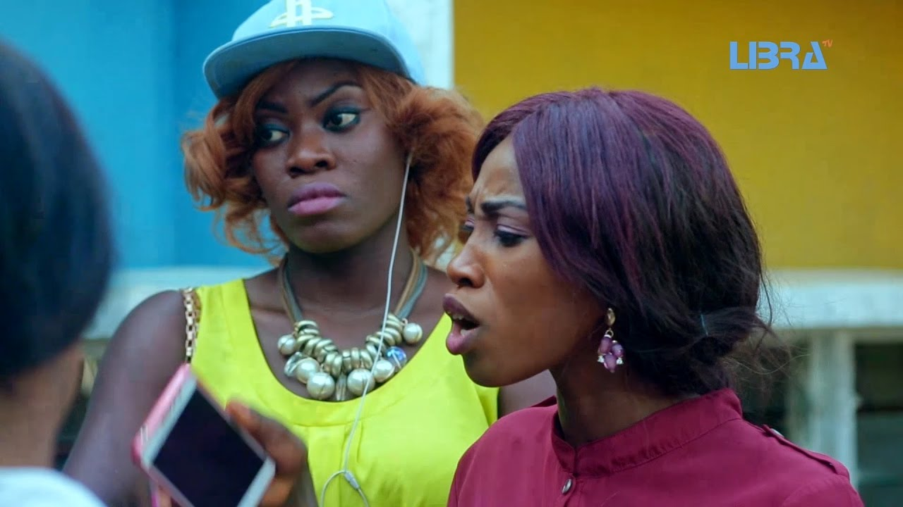 Download Beautiful Song| Episode Six| New Musical Drama