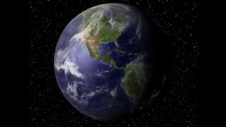 трейлер: климатические зоны.