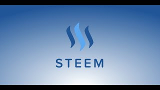 STEEM Technical Analysis: WAITING FOR A BREAK OUT OF CONSOLIDATION