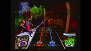 Guitar Hero 80s - I Wanna Rock 100% FC (22 80s/439 Overall)