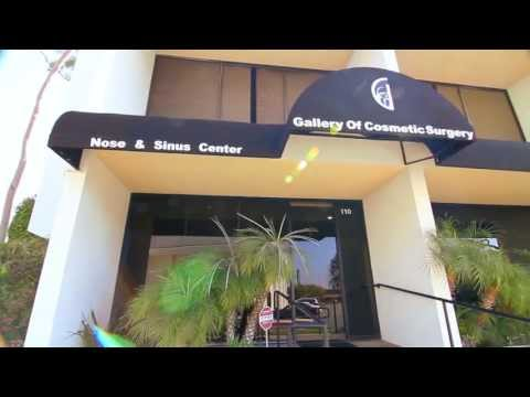 Gallery of Cosmetic Surgery Office