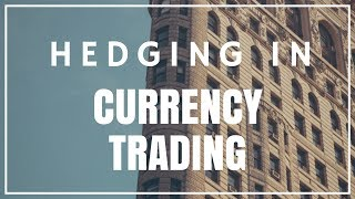 WHAT IS HEDGING?(HINDI) [ TOP RATED ]