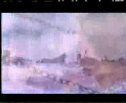 Kelly Family - Santa Maria video in English