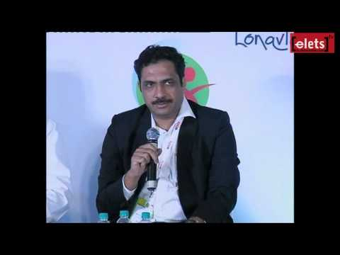 elets Knowledge Exchange, Lonavla - IT Implementations in Public Sector Undertakings (PSUs)