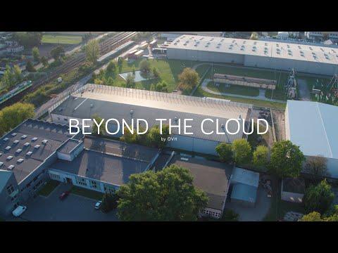 No Data Revolution Without Alternative Cloud