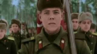 Клип ко дню Победы 9 мая Никто не забыт ничто не забыто