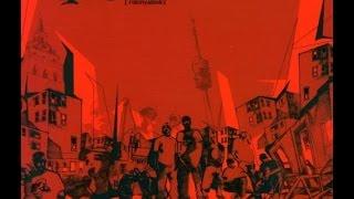 "Raptile feat. Main Concept  ""Rokinyablokz"" (Year 2001)"