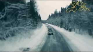 Скачать Ирина Аллегрова Вьюга зима