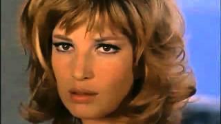 Убей меня скорей, мне холодно 1967 Fai in fretta ad uccidermi    ho freddo Реж Франческо Мазелли   6