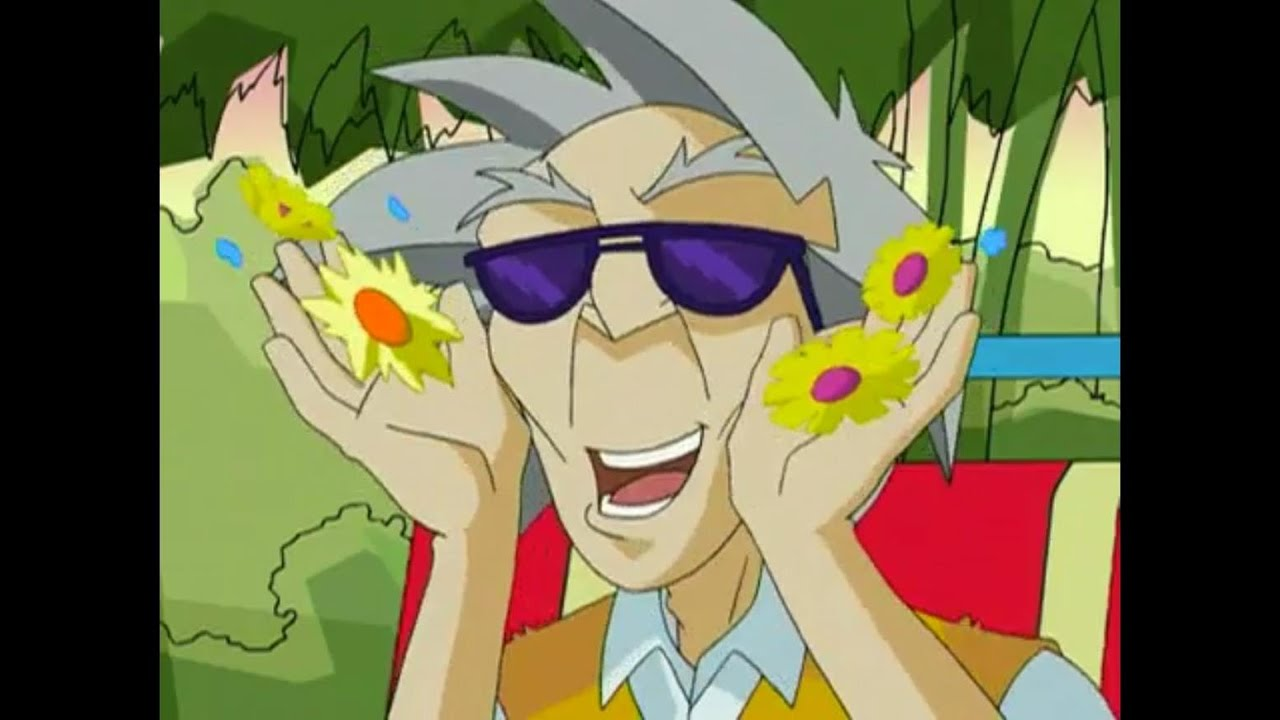 Image result for jackie chan adventures