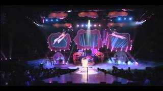 Katy Perry Pearl Full Concert Performance.mp3