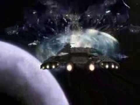 Звёздные врата: Атлантида - За кадром