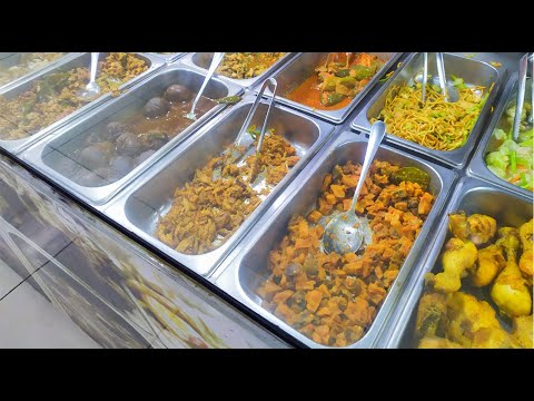 nasi-pecel-bu-tinuk-kuta---tempat-makan-halal-&-murah-di-bali-|-halal-food-#streetfood-38