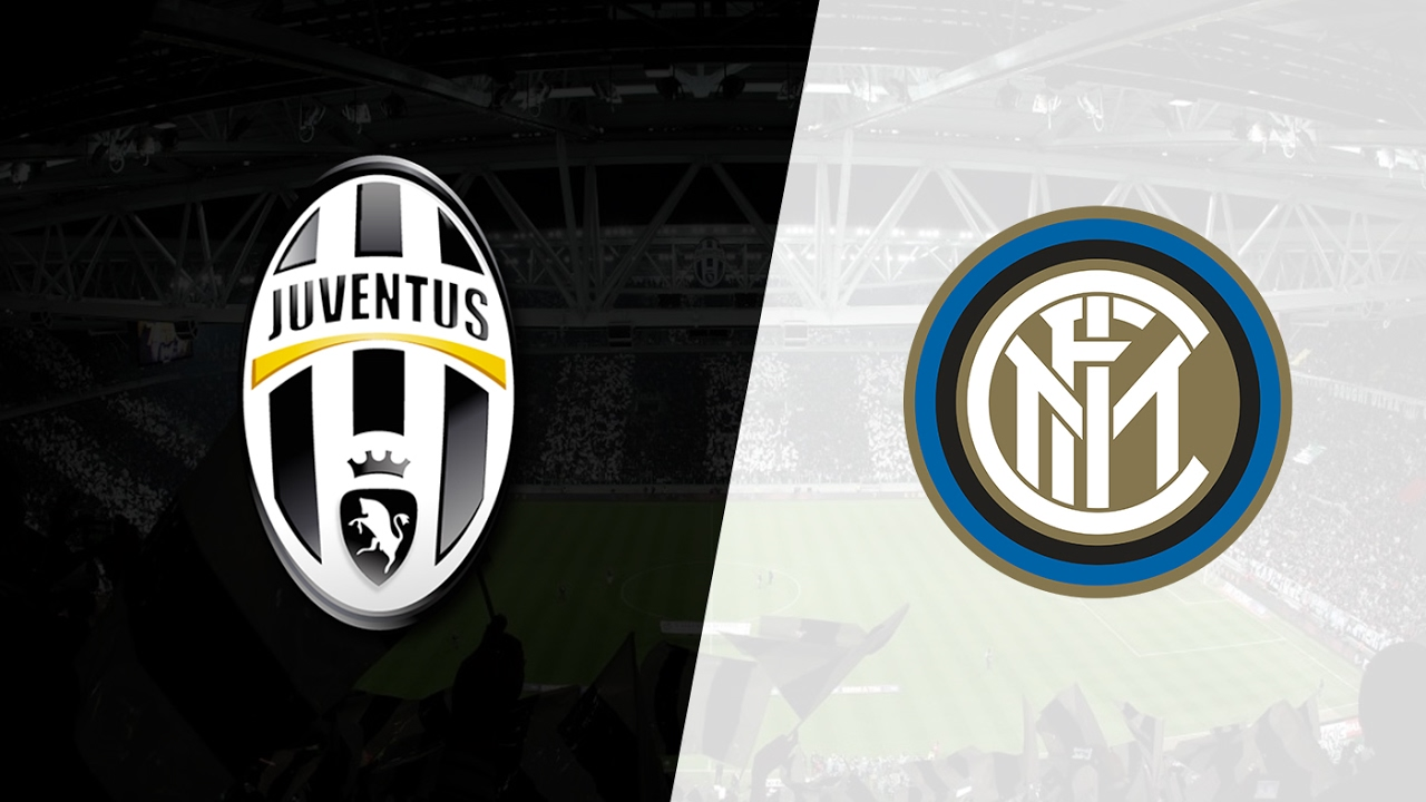 juventus inter derby juve vs numbers key names bologna italia play