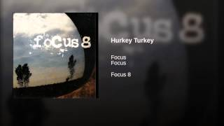 Hurkey Turkey