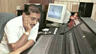 OM Movie Background Music by Hamsalekha