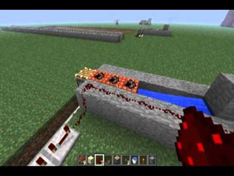 Майнкрафт зомби - Игры стрелялки - Игры для мальчиков на