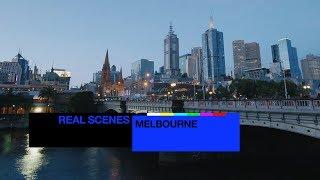 Real Scenes: Melbourne | Resident Advisor