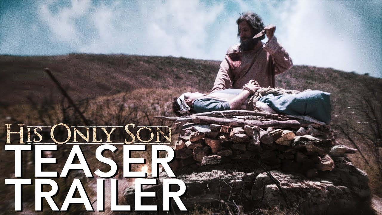 Download His Only Son - Official Teaser Trailer (HD)