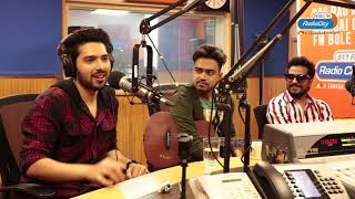 Is Armaan Malik scared of love? | Tootey Khaab | The Complete Interview
