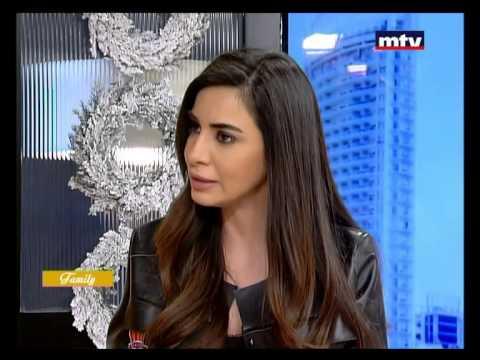Family - Dr Rose Sarraf 10/12/2014