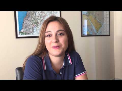 LFBC Employment Office Testimonial