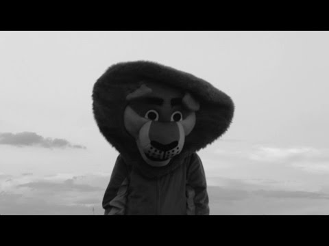 Parisian - Lion and the Beggar (Official Music Video)