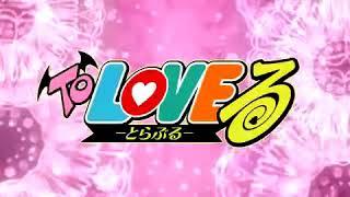 Любовь больше неприятности 1 сезон 15 эпизод