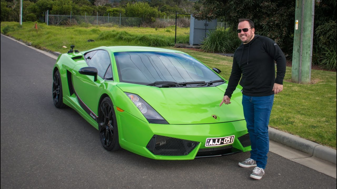 we world rental melbourne nomads any most exotic by wide miss s lamborghini on cars out mclaren hennessey worlds other did