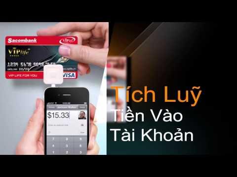 [Trần Trung Nam] Trailer Dự Án CASH BACK