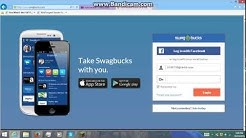 How to delete/close your swagbucks account