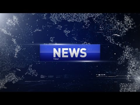 news package after effects template youtube. Black Bedroom Furniture Sets. Home Design Ideas