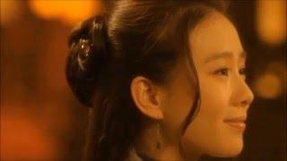 Chen Xiao (陈晓 ) & Liu Shi Shi (刘诗诗)