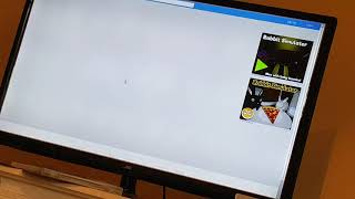 CAN ROBLOX WORK ON PS3?