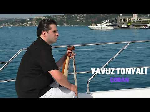 Yavuz Tonyalı-Sevdalığın Türküsü