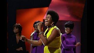WATCH LIVE: Aretha Franklin's 'Celebration of Life' ceremony