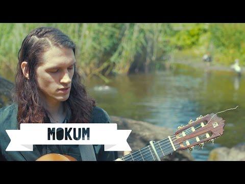 I Am Oak - Woandering • Mokum Sessions #168