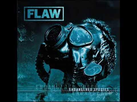 Клип Flaw - Endangered Species