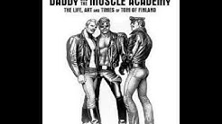 Daddy and the Muscle Academy: Movie Review (Kino Lorber & Zeitgeist Films)